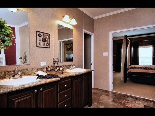 1000 images about clayton mobile on pinterest clayton for The veranda clayton homes