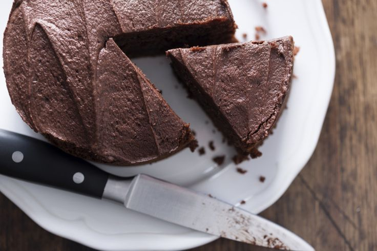 Cake for a Day – Inside Chic