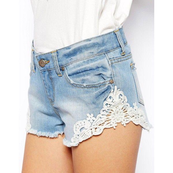 Best 25  Low rise jeans ideas on Pinterest | Women's low rise ...