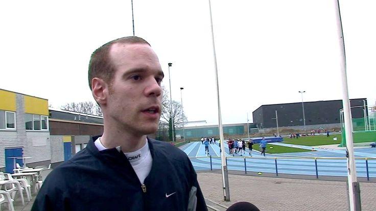 #Autisme en hardlopen, ook een prima combinatie! Bekijk bv. eens het verhaal van Gijs Franken