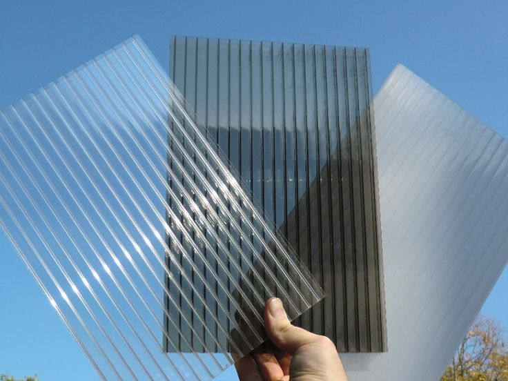 29 Best Polycarbonate Roofing Sheet Suppliers New Delhi