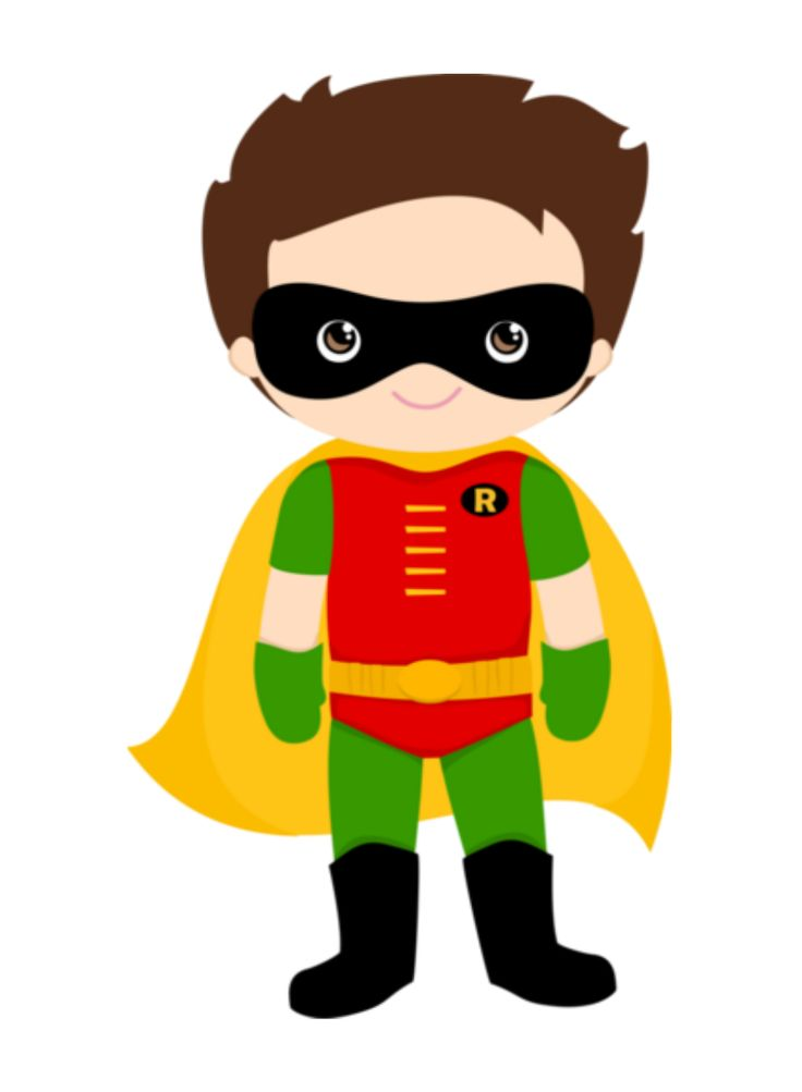 selmabuenoaltran minus com  mylfvlle1fjmm batman and robin clip art free batman and robin clip art free