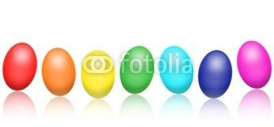 UOVA COLORATE CON RIFLESSO #pasqua   #pasqua2014   #arancia   #blu   #colore   #coniglio   #arcobaleno   #giallo   #lucentezza   #ombra   #riga   #rosa   #rosso   #specchio   #splendente   #uovodipasqua   #uovo   #verde  #azzuro   #bianco   #prato   #tradizione   #giornata   #tradizionale   #cartolina   #celebrazione   #colorate   #decorazione   #dono   #isolato   #motivi   #pittoresco   #primavera  #stilizzato #uova_di_pasqua #vacanze   #vernice  #Webdesign