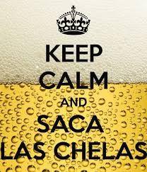 keep calm español - Buscar con Google