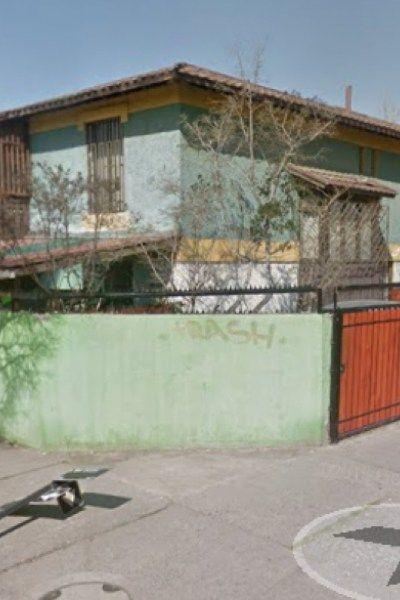 Arriendo casa uso comercial San Bernardo - INMUEBLES-Casas, Metropolitana-San Bernardo, CLP800.000 - http://elarriendo.cl/casas/arriendo-casa-uso-comercial-san-bernardo.html