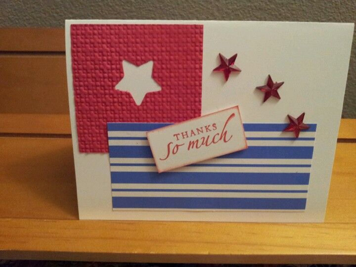 veteran s veterans day bar wrappers candy bar scrapbooking and cards ...