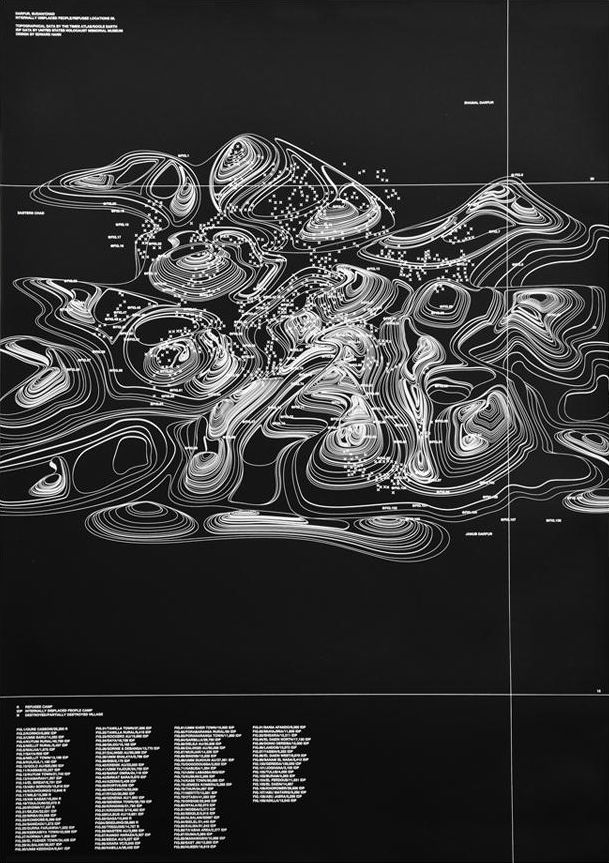 topo: Graphic Design, Inspiration, Maps, Art, Poster, Posts, Graphics Mapping, Infographic