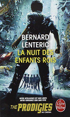 La Nuit des enfants rois de Bernard Lenteric http://www.amazon.fr/dp/2253030023/ref=cm_sw_r_pi_dp_ZxLlvb19VYQN1