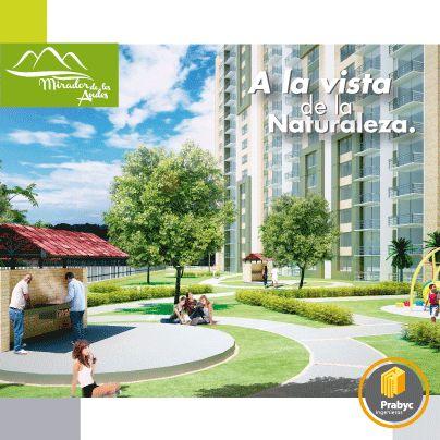 ¡Momentos inolvidables en familia y amigos! Reúne a toda su #familia y amigos para vivir momentos especiales alrededor de un gran #BBQ  #apartamentos #Ibagué #Colombia #arquitectura #diseñoarquitectonico #construcción #natural