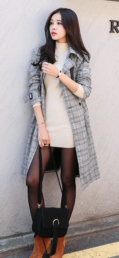 Korean Fashion Wholesale Itsmestyle F W 2016 Pinterest