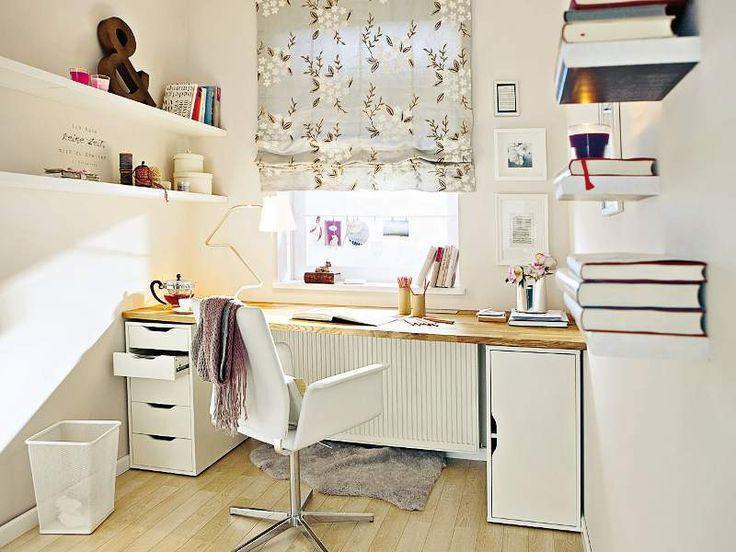 Studentenzimmer design  Die 221 besten Bilder zu zimmer auf Pinterest | Hochbetten, Malm ...