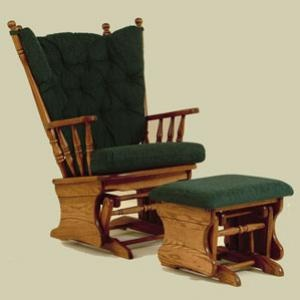 how to recover glider rocking chair cushions boat captains chairs best 25+ ideas on pinterest | rocker chair, rockers ...