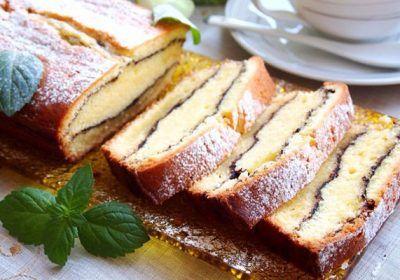 tvorozhnii-keks