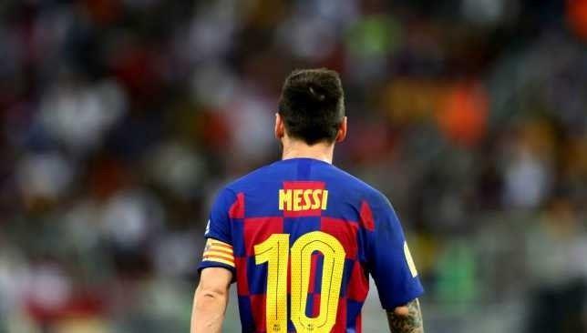 ميسي أخبر نيمار بوجهته بعد برشلونة سبورت 360 تقترب رحلة القائد ليونيل ميسي من نهايتها مع برشلونة وت شير أغلب التوقعات إلى أن مان In 2020 Messi Lionel Messi Messi Vs