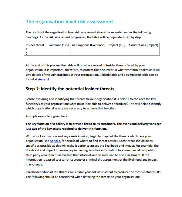 Pin By Salah Mohammed On Cooool Assessment Checklist Assessment