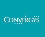 Career Search & Apply  |  Convergys