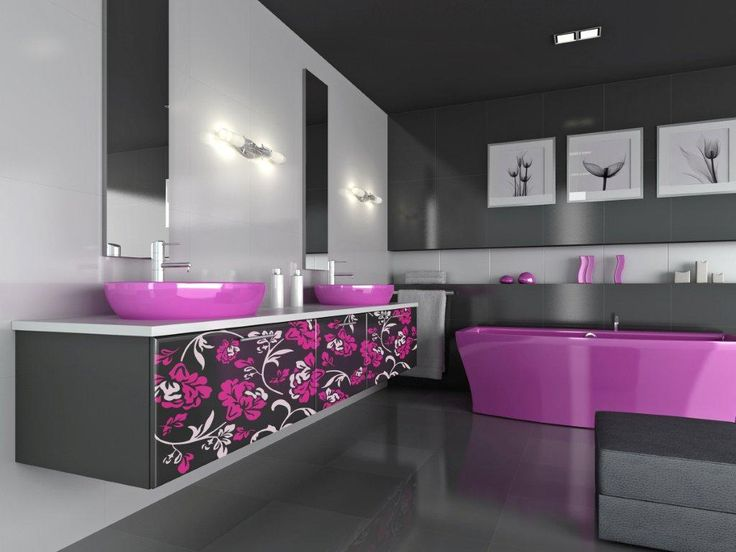 koupelna design - Hledat Googlem