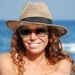 Viaggiare da Soli | partire da soli | viaggio da solo | donne in viaggio da sole | viaggiare nel mondo