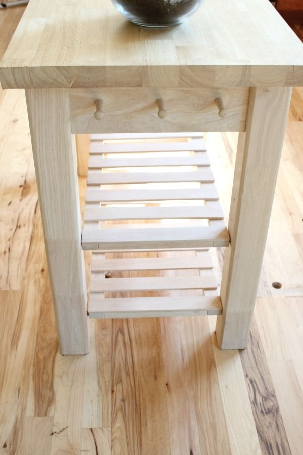 Best 25 Unfinished wood furniture ideas only on Pinterest