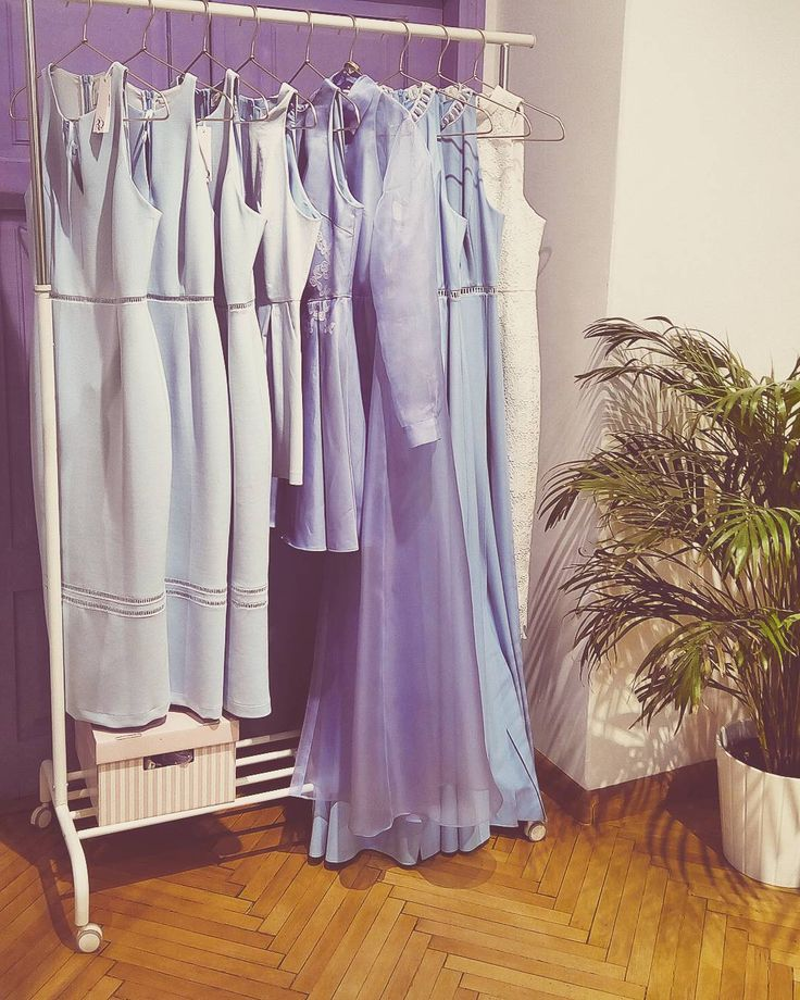 #BlueSerenity at #MaisonRaquette #raquette #pastel #shades #bluepastel #trends #showroom