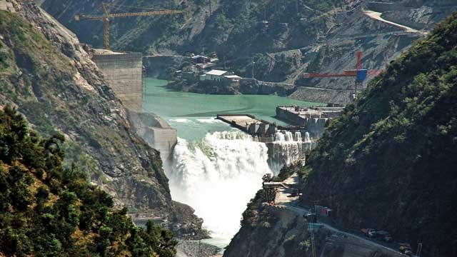 World Bank says India permitted to construct Kishanganga, Ratle projects Under IWT | Latest News