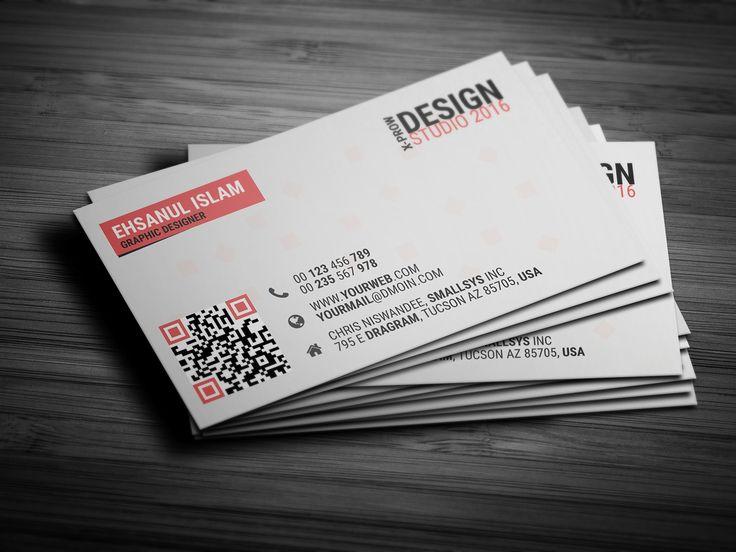 47 best business card images on pinterest business card design creative business card template 35x2 inc 025 bleeds cmyk color mood print colourmoves