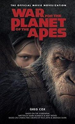 Download Full Movie ~War for the Planet of the Apes (2017) | RCEVB