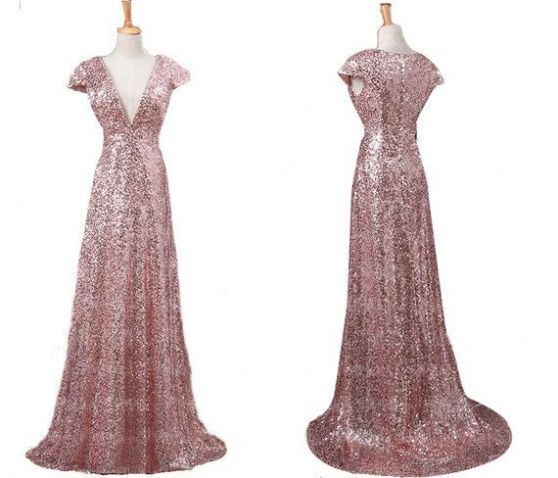 Bridesmaid Dresses, Cheap Dresses, Long Sleeve Dresses, Long Dresses, Gold Dress, Cheap Bridesmaid Dresses, Short Dresses, Gold Bridesmaid Dresses, Long Sleeve Dress, Gold Dresses, Bridesmaid Dress, Long Dress, Bridesmaid Dresses Cheap, Rose Gold Dress, Long Bridesmaid Dresses, Short Bridesmaid Dresses, Short Dress, Rose Gold Bridesmaid Dresses, Cheap Dress, Cheap Long Dresses, Long Gold Dress, Long Sleeve Long Dresses, Short Sleeve Dresses, Long Sleeve Bridesmaid Dresses, Gold Bridesm...