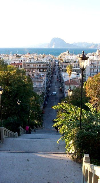 Patras Tourism: TripAdvisor has 10, reviews of Patras Hotels, Attractions, and Restaurants making it your best Patras resource.
