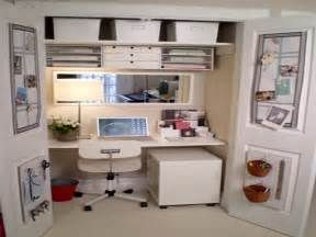 small space office ideas. home office decorating ideas for small spaces u003eu003eu003e continue to the product at space