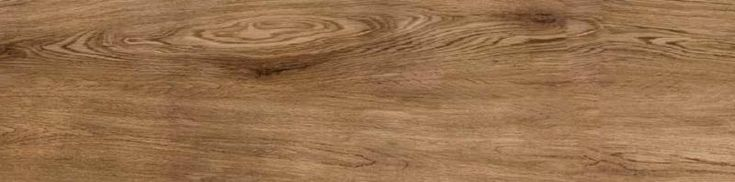 Płytka podłogowa drewnopodobna brązowa 15x60cm Campari Legni Tina CP47511