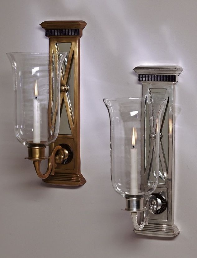 46 best candle wall sconces images on pinterest candle on wall sconces id=62661