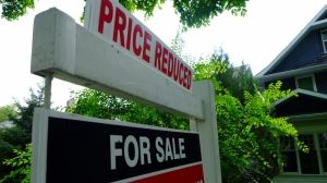 Canada's real estate market hot, but not in Winnipeg | CBCNews.ca Mobile
