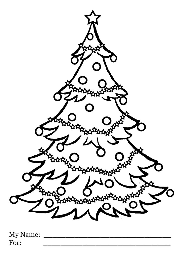 1000 Images About Holidays Coloring Pages For Kids On