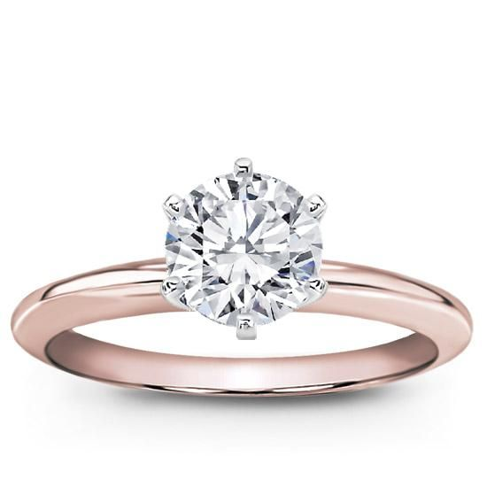 this is so beautiful. The rose gold band is gorgeous!!
