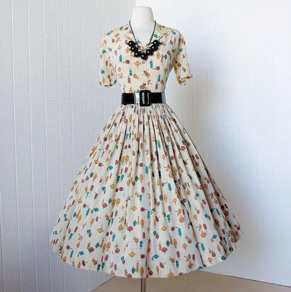 Dress Up Games Fashion Fun Online Agame Com Many Fashion Nova Tokyo Dress Although 1950s Style Dresses Plus Vintage 1950s Dresses Dresses Beautiful Dresses