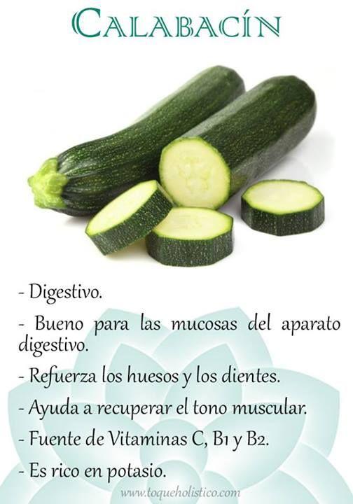 Digestivo; bueno para las mucosas del aparato digestivo; refuerza los huesos y los dientes; ayuda a recuperar el tono muscular; fuente de Vitaminas C, B1 y B2; es rico en potasio.