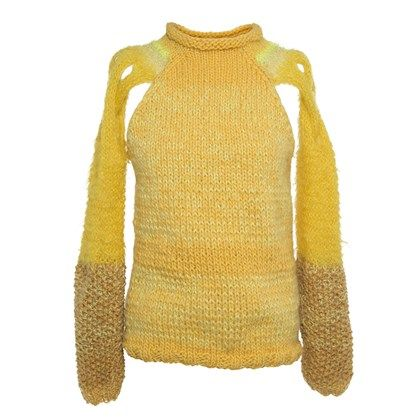 Sweater bog