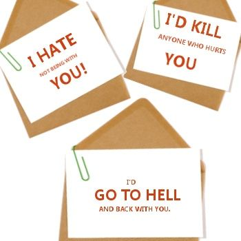 Best 25+ Creative valentines day ideas ideas on Pinterest ...