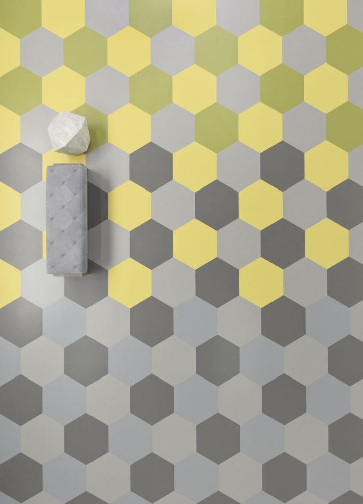 Shaw Contract Level Hexagon Lvt Carpet Tiles Commercial Flooring Commercial Carpet Tiles