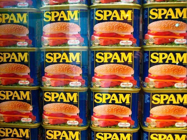 Why All My Emails Go To The Spam Folder This Is A Question Many Business Owners Have Asked Themselves At Some Poin Web Design This Or That Questions My Email