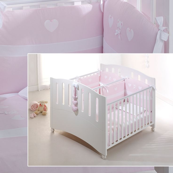 Babymöbel Düsseldorf 37 besten besondere babyzimmer luxus babymöbel designer