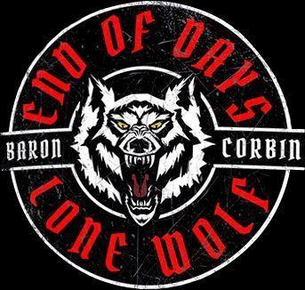 Baron Corbin Baron Corbin Wwe Logo The Shield Wwe