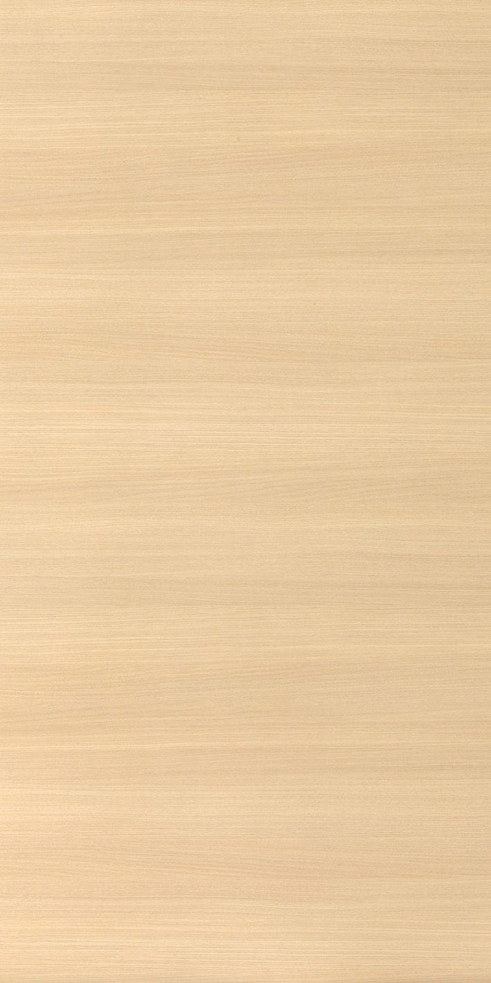 TJY2251K   メラミン化粧板   アイカ工業
