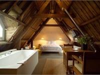 Lloyd Hotel - Amsterdam, Paesi Bassi - 2004 - MVRDV