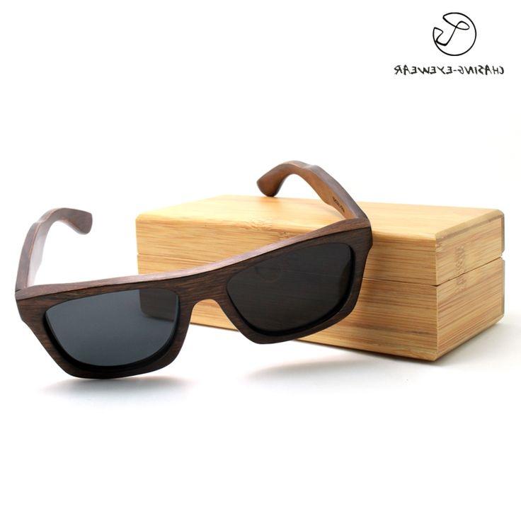 26.31$  Buy here - https://alitems.com/g/1e8d114494b01f4c715516525dc3e8/?i=5&ulp=https%3A%2F%2Fwww.aliexpress.com%2Fitem%2F2016-CHASING-100-Real-Top-Wood-Wooden-Sunglasses-Polarized-Handmade-Wood-Mens-Sunglasses-Beach-anti-UV%2F32600019944.html - 2016 CHASING 100% Real Top  Wood Wooden Sunglasses Polarized Handmade Wood Mens Sunglasses Beach anti UV Sunglasses CS10258J