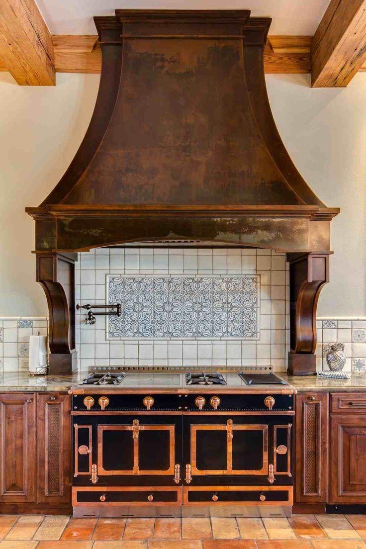 Berühmt Sollte Ich Meine Holzküchenschränke Weiß Malen Fotos - Ideen ...
