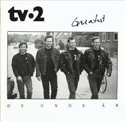 TV2 - Greatest