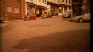 st. albans england - in the 60s - YouTube
