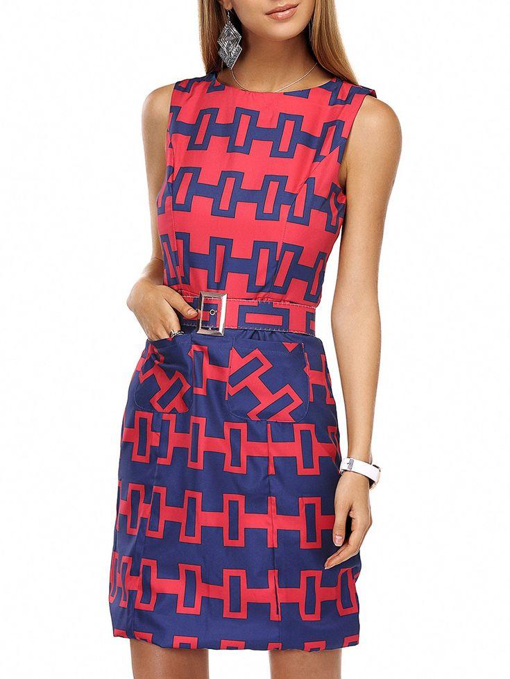 Mejores 1039 imágenes de womens dresses en Pinterest | Vestidos ...